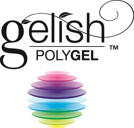 PolyGel Try Before You Buy 1 Day Class (Conversion Course)